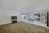 3 Woodland Terrace - Photo 11