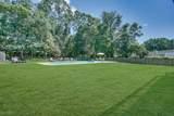 3 Woodland Terrace - Photo 19