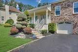 3 Woodland Terrace - Photo 21