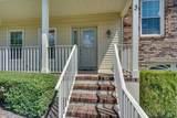 3 Woodland Terrace - Photo 22