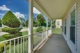 3 Woodland Terrace - Photo 23