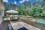 3 Woodland Terrace - Photo 24