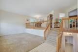 3 Woodland Terrace - Photo 3