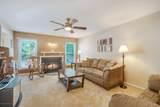 3 Woodland Terrace - Photo 7