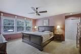 3 Woodland Terrace - Photo 9
