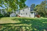 42 Longport Avenue - Photo 47