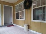 119 Lexington Drive - Photo 16