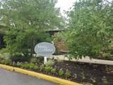 119 Lexington Drive - Photo 18