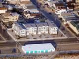1401 Oceanfront Avenue - Photo 17