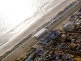 1401 Oceanfront Avenue - Photo 18