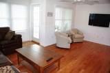 1401 Oceanfront Avenue - Photo 6