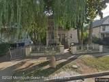 318 Watson Avenue - Photo 1