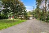 164 Smithburg Road - Photo 4