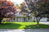 35 Mccarter Avenue - Photo 1