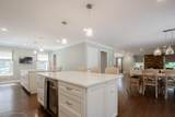 21 Carriage Hill Drive - Photo 27