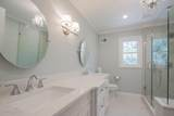 21 Carriage Hill Drive - Photo 31