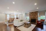 21 Carriage Hill Drive - Photo 8