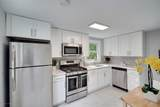 1318 Franklin Parkway - Photo 16