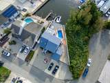 1003 Peaksail Point - Photo 14