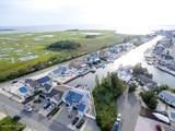 1003 Peaksail Point - Photo 15