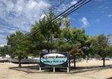 304 Laurel Boulevard - Photo 16