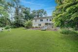3422 Hurley Pond Road - Photo 33
