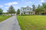 58 Bennetts Mills Road - Photo 2