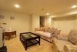 15 Ocean Breeze Court - Photo 8