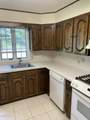 27 Highview Circle - Photo 10