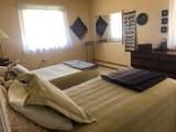 387 Costa Mesa Drive - Photo 14