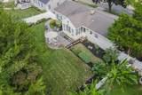 1515 Edgemere Road - Photo 32