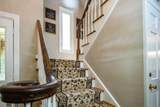 113 Hillyer Circle - Photo 24
