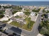 1339 Bay Avenue - Photo 2
