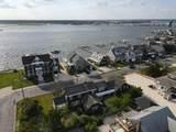 1339 Bay Avenue - Photo 3