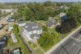 157 Branchport Avenue - Photo 24
