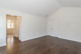 916 Grinnell Avenue - Photo 23