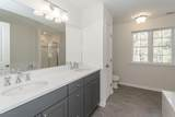 916 Grinnell Avenue - Photo 24