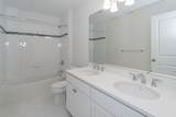 916 Grinnell Avenue - Photo 32