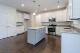 932 Grinnell Avenue - Photo 14
