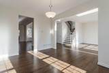 932 Grinnell Avenue - Photo 17