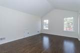 932 Grinnell Avenue - Photo 21