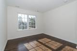 932 Grinnell Avenue - Photo 29