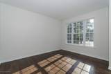 932 Grinnell Avenue - Photo 30