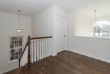 932 Grinnell Avenue - Photo 31