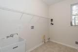 932 Grinnell Avenue - Photo 33