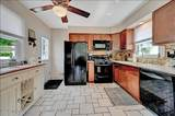 550 Crestview Terrace - Photo 11