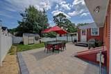 550 Crestview Terrace - Photo 23