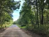 891 Hurley Road - Photo 1