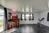 18 La Combe Terrace - Photo 20