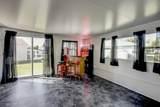 18 La Combe Terrace - Photo 21